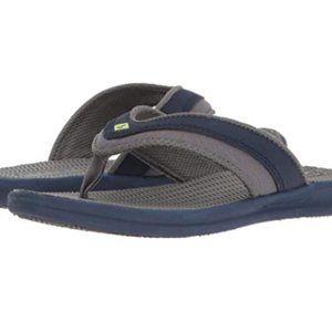 Sperry Kids Sandals - NEW